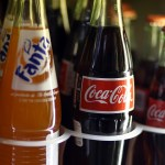 Soda Tax Debate As Nasty As Ever, Proponents Point Fingers at Sacramento