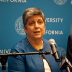As Brown and Napolitano Meet, a Look Back at UC's Historic Autonomy