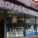 Customers Save a San Francisco Sci-Fi Bookstore, at Least for Now