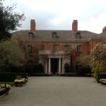 Upset at Filoli: 100+ Volunteers Quit Peninsula Landmark Over Legal Waiver