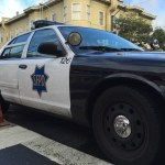 Complaint Alleges SFPD Officer Broke City Law While Investigating With FBI