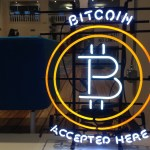 Backed by Silicon Valley Cash, Bitcoin Begins to Mature