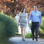 Reports: David Goldberg, SurveyMonkey CEO, Died After Fall on Treadmill