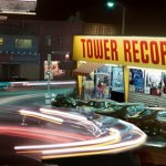 Colin Hanks on His New Documentary About Tower Records