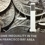 Bay Area Income Gap Now More Than $250,000 Between Top and Bottom