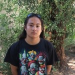 Native American Student Sues for Right to Wear Eagle Feather to Graduation