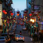 San Francisco's Chinatown Residents Fear Evictions and Gentrification
