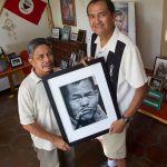 The Forgotten Filipino-Americans Who Led the '65 Delano Grape Strike