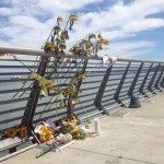 Kate Steinle Shooting Opens Can of Worms on San Francisco Immigration Policy