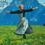 What You Don't Know About The Sound of Music