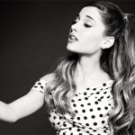 Ariana Grande's Good Side: Diva Demand or Symptom of Body Dysmorphia?