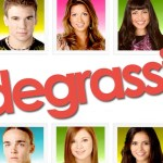 Why Degrassi Still Matters, 35 Years Later
