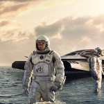 From Interstellar to World War Z: How Much Does Scientific Accuracy Matter?