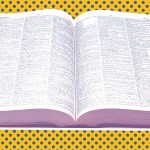 Some of the Best New Additions to the Oxford English Dictionary