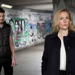Why Can't We Get A Strong Female Lead in a Cop Show Without Violence Against Women?
