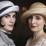 'Downton Abbey' Season 5 Episode 8 Recap: London Calling