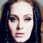 Adele Pulls a Beyonce, Surprise Drops New Album!