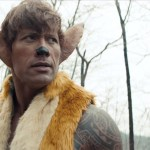 Bambi Finally Gets His Revenge In This SNL Spoof Starring The Rock