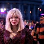 Miss Narcissist: Five Reasons We (Still) Love Courtney Love