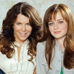 Gilmore Girls: What the Rumored New Season or Movie Should & Shouldn't Do