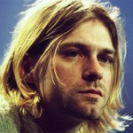 Kurt Cobain Solo Album Full of Unreleased Material Coming This Summer