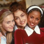 'Clueless' Is Coming to Broadway, Katy Perry Might Play Cher