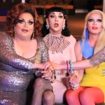 RuPaul's Drag Race: Watch as the Top 3 Queens Find Out Who's the Winner