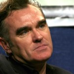 Morrissey Says He Was Sexually Assaulted by Security at San Francisco Airport