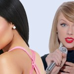 Taylor Swift's White Privilege Leads to Bad Blood on Twitter with Nicki Minaj