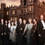 The 'Downton Abbey' Final Season Trailer Is Here So We Live Blogged It