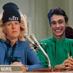 Episode 2: The Real Housewives of Congress On Fleek, Taught by James Franco