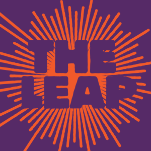 theleap-logo-200