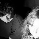 Beach House Teases Surprise Album, Mere Weeks After Their Last LP