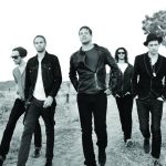 'Secret' Show Alert: Third Eye Blind, Also Tired of Third Eye Blind, Plays SF Tonight as The Dazzleships