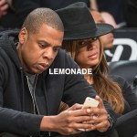 Beyoncé: 11 LEMONADE Lyrics That Have Jay Z Researching Witness Protection Programs