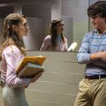You're An Idiot, Steve Harrington: 'Stranger Things' and a Field Guide To Classic '80s Jerkwads