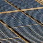 What Will California Do With Too Much Solar?