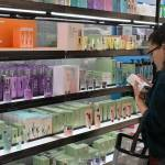 Bill Would Require FDA to Evaluate Chemicals in Cosmetics for the First Time Ever