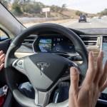 Tesla Under Investigation for Driver Killed in Self-Driving Car