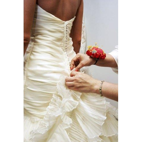 Medium Crop Of Wedding Dress Alterations
