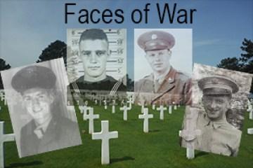 FacesofWar image