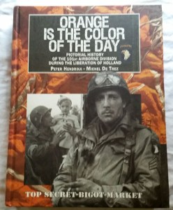orange-is-the-color-of-the-day-cover