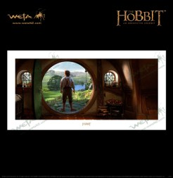 Hobbit_Art_Print_.1