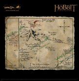 hobbitthorinsmapalrg5