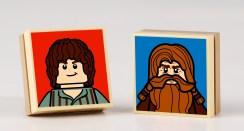 3920_The Hobbit_Tiles