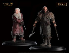 Balin-and-Dwalin