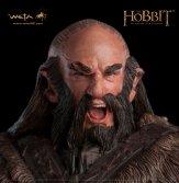 hobbit_dwalin_d_lrg