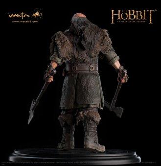 hobbit_dwalin_e_lrg