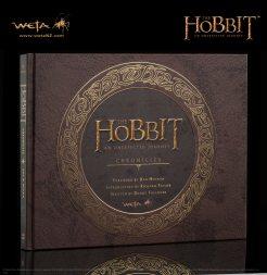 hobbitbookchroniclesAUJUPDATEDa10