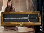 Morgul Blade Letter Opener from Noble Collection